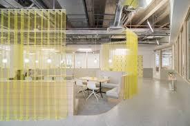 square designed offices. Square Designed Offices N