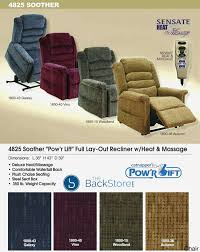 automatic lift chairs. Full Size Of Chair Unusual Automatic Recliner Lift Splendid Catnapper Soother Power With Heat Chairs