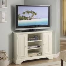 white corner tv stand. white corner tv stand n