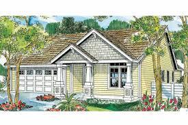 craftsman style home design 17 782
