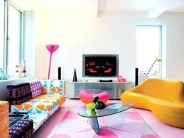 cute apartment decorating ideas.  Cute Decorating Apartment Ideas Cute Bedroom All  About Small Nyc For Cute Apartment Decorating Ideas T