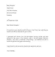 Sample Of A Job Application Cover Letter Covering Letter Job Application Great Cover Letters For Job