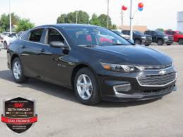 2018 chevrolet malibu ls. brilliant 2018 2018 chevrolet malibu ls on chevrolet malibu ls