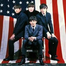 A <b>Hard</b> Day's Night - The <b>Beatles</b> - Cifra Club