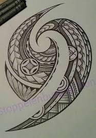 Pin Uživatele Stanislavmalovanik Na Nástěnce Tetování Tetování