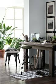 canada home decor canadian home decor stores online