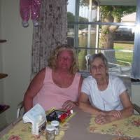 Seawinds Funeral Home & Crematory Hope Valerie Blakeslee ( February 14,  1939 - January 29, 2012 ) Hope Valerie Blakeslee, 72, of Sebastian, FL died  Sunday, January 29, 2012 at the VNA Hospice House in Vero Beach. Mrs.  Blakeslee was born ...