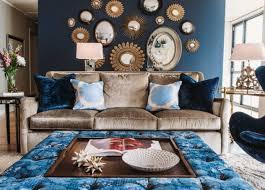 Home Design Shocking Brown And Blue Living Room Image Design Home Gray Wall  Color Living Room Blue Brown Grey Living Room