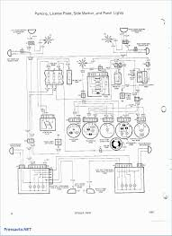 Vw Wiring Harness Diagram
