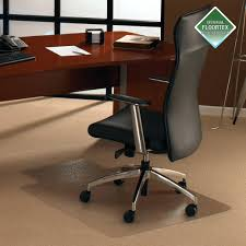 pvc home office chair floor. Full Size Of Chair:chair Floor Mats Plastic Mat For Desk Chair Office Pvc Home H