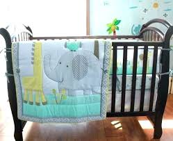owl baby boy bedding crib s bed mattress target nursery set care for