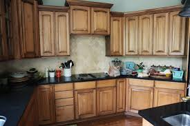 lowes kitchen hardware. lowes kitchen cabinet knobs nice 12 cabinets. excellent door replacement hardware c