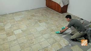 porcelain tile install cost porcelain tile installation on concrete floor cost calculator porcelain tile installation patterns