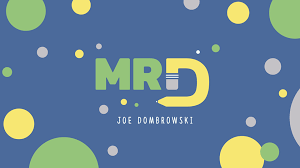 Joe Dombrowski - Home | Facebook