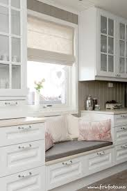 Kitchen Booth 17 Best Ideas About Kitchen Booth Table On Pinterest Kitchen