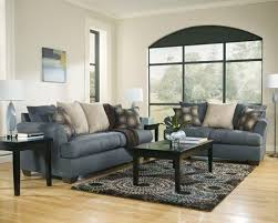 latest room furniture. what are the latest home decor trends room furniture