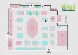 Carol Morsani Hall Seating Chart By Stereo Masters Online Carol Morsani Hall Seat Map