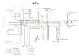honda mtx 80 wiring diagram wiring diagram for you • honda mt5 wiring diagram wiring diagram rh 4 9 3 restaurant freinsheimer hof de honda gl 500 honda ns 50