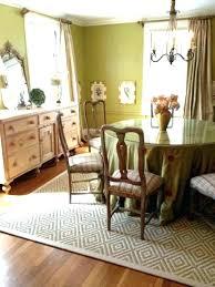 fingerhut area rugs furniture al seattle fingerhut area rugs