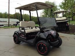 yamaha golf cart parts. huskers customized yamaha golf cart parts