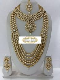 Amazing ideas indian bridal jewellery designs Pakistani Bridal Indian Bridal Jewelry Sets Good Bridal Jewelry Sets For Your Perfect Performance Home Design Studio Jewelry Indian Bridal Jewelry Sets Jewelry