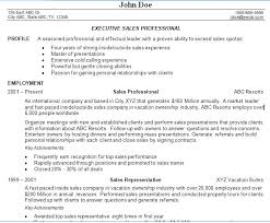 Retail Resumes Sales Associate Objective For Resume Sales Associate Sample Example Retail Socialum Co
