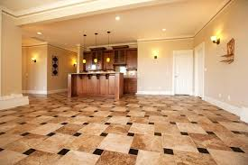 Tile flooring living room Glossy Brilliant Tile Flooring Ideas For Living Room Inspirational Remodel Concept With Wall Livi Djdelacorcom Modern Floor Tile Unique Tiles For Living Room And Design With