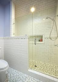 Bathroom: Subway Tile Bathrooms Best Of Bathroom Awesome White Subway Tile  Bathroom Shower Beautiful -