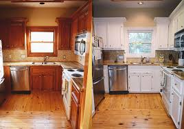 Rustoleum Cabinet Transformations Review Kitchen Cabinet Kit Winters Texasus
