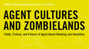 category archive for writing stephanie de smale agent cultures and zombielands · csm mecs agents banner m 06c4cc35d3