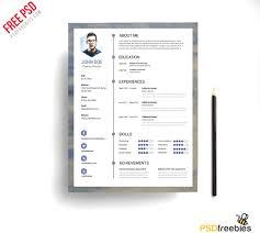 Editable Resume Format Free Download Downloadable Editable Resume Template Free Download Smartness 20