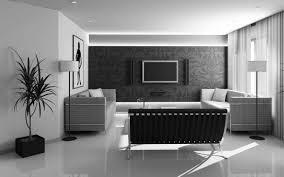 Modern Black And White Living Room Top Black And Gray Bedroom Interior Design Ideas Fresh Urnhome Com