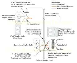 wiring diagram whole house fan new wiring diagram for whole house Westinghouse 3 Speed Fan Switch Diagram wiring diagram whole house fan new wiring diagram for whole house fan new hunter 3 speed