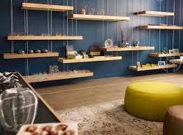 denver colorado industrial furniture modern king. where wood meets steel custom furniture designed u0026 built in denver colorado industrial modern king