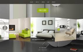 Good Home Design Websites Modern Furniture Home Designtes India Best Indian Interior