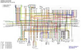 yamaha r6 wiring diagram wiring diagram yamaha r6 diagram image about wiring