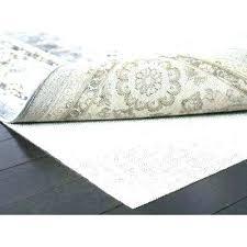 carpet grip rug pad under area rugs pad under area rug pad rug padding grippers rugs carpet grip rug pad