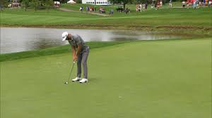 wgc bridgestone invitational 2017 leaderboard golf channel world golf chionshipshsbc chions 2018 leaderboard