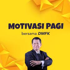 Motivasi Pagi Bersama DMFK