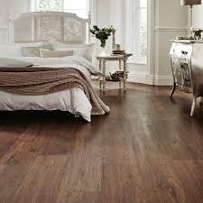 karndean loose lay vinyl flooring boston llp111