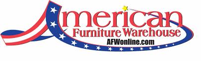 american furniture credit card