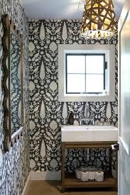 Badkamer Behang Supermooi Voor Achter De Wastafel Waterdicht Douche