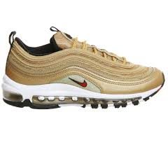office nike wmns air. simple air air max 97 trainers with office nike wmns n