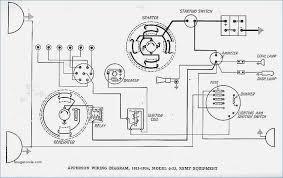 delco starter generator cub cadet wiring diagram auto electrical delco starter generator wiring diagram