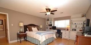 sheet fan a comprehensive detail review of three best bedroom fan 2017