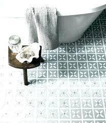 vinyl floor tiles bathroom tile sealer for flooring uk viny