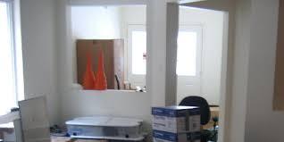 closet lighting wireless. Wireless Closet Light The Best Way To Install Lighting Lowes . L