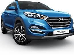 hyundai new car release in indiaHyundai Upcoming Mini Suv In India  CFA Vauban du Btiment