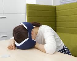 office sleeping pillow. king eye mask sleep nap pillow office sleeping t