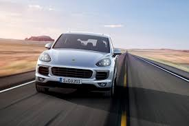 2014 Porsche Cayenne Diesel Porsche Cayenne 2014 Reviews Ignition Live